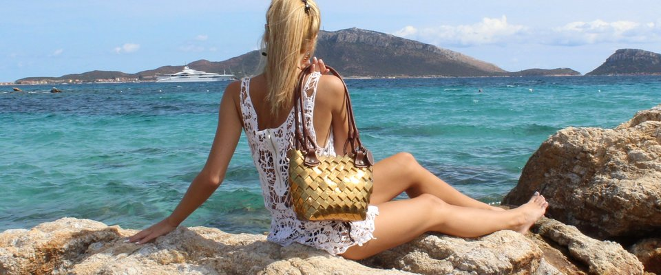 Grintosa Bags and Accessories