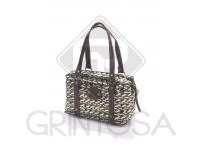 Grintosa C015