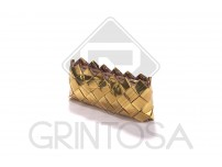 Grintosa H073