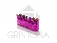 Grintosa H029
