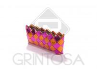 Grintosa H030