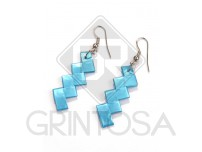 Grintosa P019
