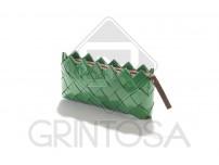 Grintosa H065