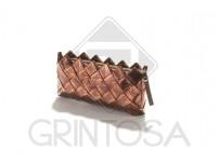 Grintosa H078