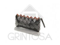 Grintosa H087