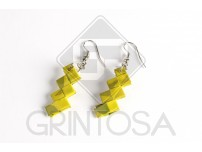 Grintosa P025