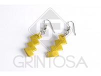 Grintosa P003