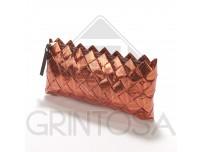 Grintosa H124