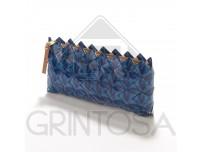 Grintosa H148