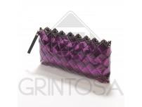 Grintosa H132