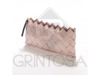 Grintosa H125