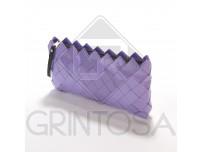 Grintosa H133