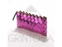 Grintosa H129