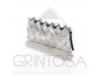 Grintosa H090