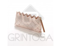 Grintosa H025