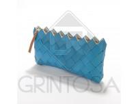 Grintosa H146